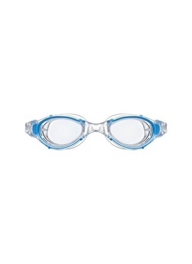Arena Arena Nimesis Crystal Yüzücü Gözlüğü Mavi